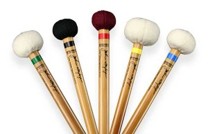 Coming Soon…John Tafoya Signature Mallets!