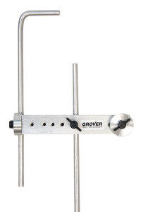 Grover Pro Product Image